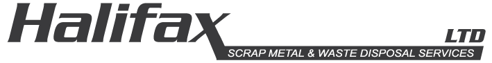Halifax Metals Waste Management Services